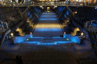 800px-Dock_Yard_Garden_at_night_20101223_2.jpg